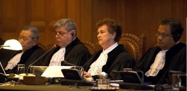 Prady prawne dla każdego