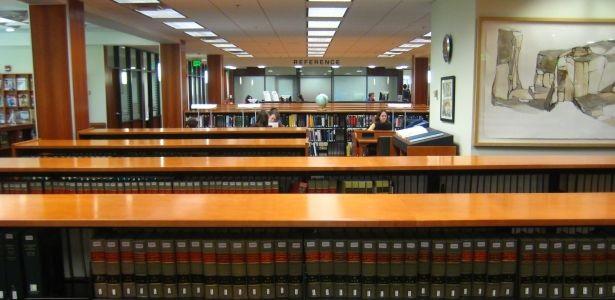 Baza adwokatów