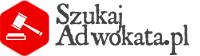 SzukajAdwokata.pl