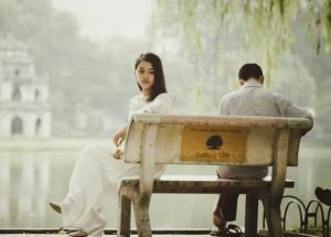 Decyzja o rozwodzie
