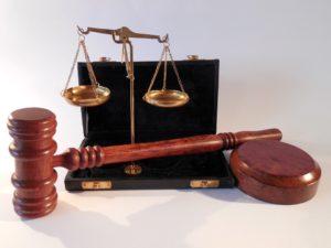 kancelaria prawna katowice