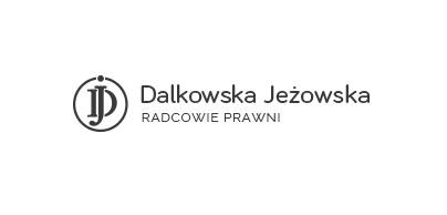 kancelaria radców prawnych Szczecin