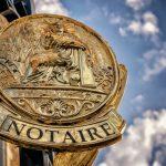 notariusz ruda śląska